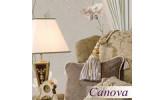 Canova 39-серия