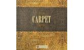 Carpet 25-серия