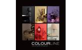 Colour Line