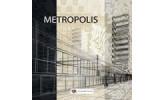 Metropolis 40-серия