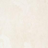 Обои Zambaiti Gran Gala 11-серия 1134